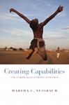(H/B) CREATING CAPABILITIES