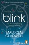 (P/B) BLINK