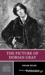 (P/B) THE PICTURE OF DORIAN GRAY