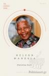 (P/B) NELSON MANDELA
