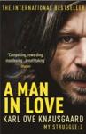 (P/B) A MAN IN LOVE