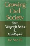 (P/B) GROWING CIVIL SOCIETY