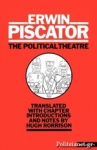 (P/B) THE POLITICAL THEATRE