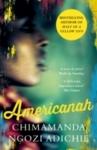 (P/B) AMERICANAH