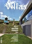 VILLAS 2011, VIEWS + IDEAS