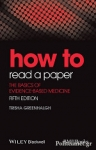 (P/B) HOW TO READ A PAPER