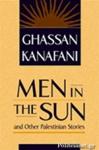 (P/B) MEN IN THE SUN