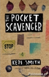(P/B) THE POCKET SCAVENGER