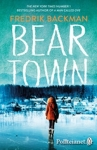 (P/B) BEARTOWN