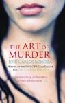 (P/B) THE ART OF MURDER