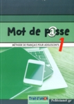MOT DE PASSE 1