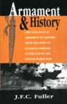 (P/B) ARMAMENT AND HISTORY