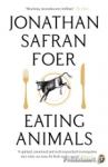 (P/B) EATING ANIMALS