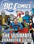 (H/B) DC COMICS