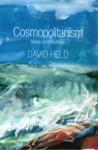(P/B) COSMOPOLITANISM