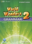 WORLD WONDERS 2 - GRAMMAR - STUDENT'S (GREEK EDITION)
