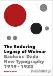 (H/B) THE ENDURING LEGACY OF WEIMAR