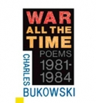 (P/B) WAR ALL THE TIME