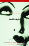 (P/B) TWELFTH NIGHT