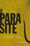 (P/B) THE PARASITE