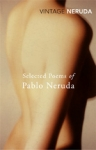 (P/B) SELECTED POEMS OF PABLO NERUDA