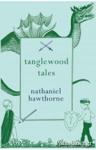 (P/B) TANGLEWOOD TALES