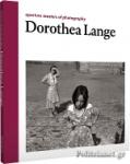 (H/B) DOROTHEA LANGE