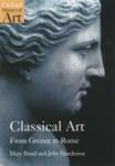 (P/B) CLASSICAL ART