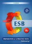 NEW ESB B2