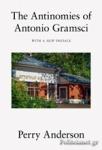 (H/B) THE ANTINOMIES OF ANTONIO GRAMSCI