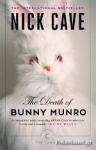 (P/B) THE DEATH OF BUNNY MUNRO