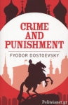 (P/B) CRIME AND PUNISHMENT
