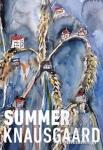 (P/B) SUMMER