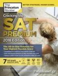 (P/B) CRACKING THE SAT PREMIUM