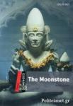 THE MOONSTONE (+MULTI-ROM+CD)