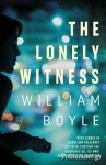 (P/B) LONELY WITNESS