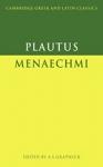 (P/B) PLAUTUS: MENAECHMI