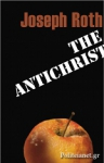(P/B) THE ANTICHRIST