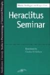 (H/B) HERACLITUS SEMINAR