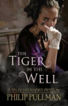 (P/B) THE TIGER IN THE WELL