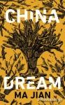 (H/B) CHINA DREAM