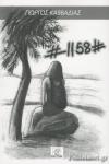 #1158#