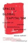 (P/B) SPACES OF GLOBAL CAPITALISM