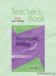 SUCCESSFUL WRITING PROFICIENCY - TEACHER'S BOOK