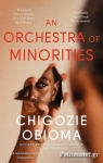 (P/B) AN ORCHESTRA OF MINORITIES