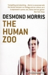(P/B) THE HUMAN ZOO