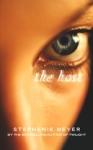 (P/B) THE HOST