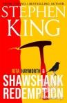(P/B) RITA HAYWORTH AND SHAWSHANK REDEMPTION