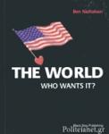 (P/B) THE WORLD
