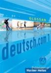 DEUTSCH.COM 1 A1